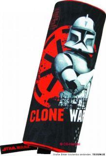 Star Wars Clone Trooper Federtasche Schlamper Faulenzer