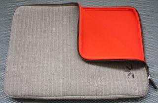 Case Logic Notebook Cover für Dell Latitude E6400 E6420 E5420 D630