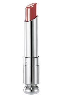 Dior Addict Vibrant Color Lipstick Lippenstift GROßE FARBAUSWAHL