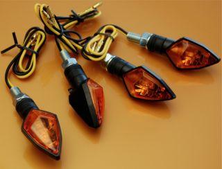 Honda CBR 125 600 900 1000 RR SP1 SP2 VTR1000F BLINKER