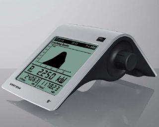 SMA Sunny Beam SunnyBeam mit Bluetooth, Wireless Technology