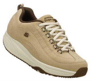 NEU SKECHERS Damen Fitness Sneakers Turnschuh SHAPE UPS XF ENERGY
