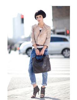 Handtasche Damen Tasche Echt Leder Shopper Original Neu