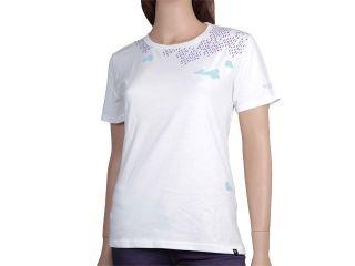 Kauz Women T Shirt Club Fashion Gr.L,XL *NEW