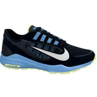 Nike Lunaredge 14 Herren Fitnessschuhe Trainingsschuhe Schuhe Lunar
