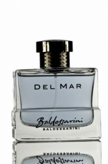 47,72EUR/100ml) Baldessarini Del Mar 90 ml Eau de Toilette Spray