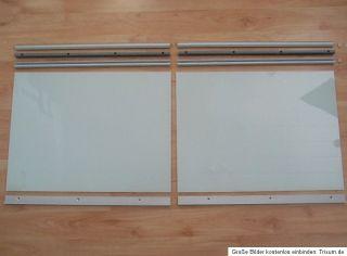 Ikea Küchenrückwand knott trailterchnik schmutzlappen spritzschutz schmutzfänger für