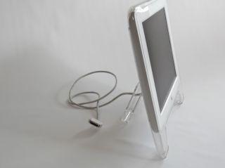 Sammler TOP Apple Studio Cinema Display 17 Zoll LCD M7649 sehr guter