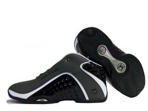 KARL KANI Hip Hop Schuhe Boots DIE HARD Gr.41