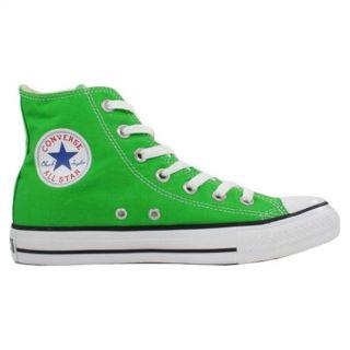 Converse All Star Chucks HI versch. Farben 4522 Converse