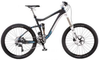 WHEELER RAPTOR 26 MTB MOUNTAINBIKE ENDURO FULLY FAHRRAD SHIMANO DEORE