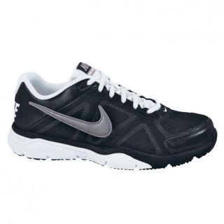 Nike Trainingsschuhe Dual Fusion TR III 5386