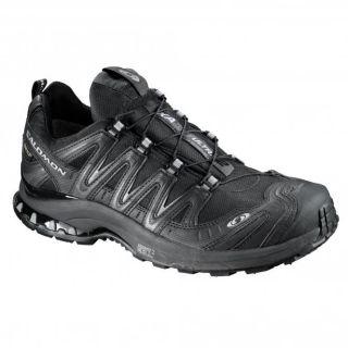 Salomon Herren Trail Running Schuhe XA Pro 3D Ultra 2 GTX 7886