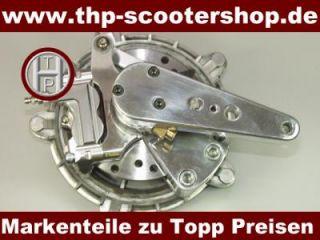 Scheibenbremse TSR f. Vespa Sprint, Rally, GS150