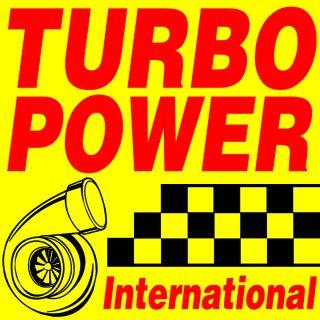 Turbolader Ford Transit VI 2.2 TDCI 85 KKW / 103 Kw BPC 8C10 6K682 BB