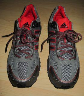 Adidas Adiprene Adiwear Schuhe Gr.42 Litestrike EVA Traxion