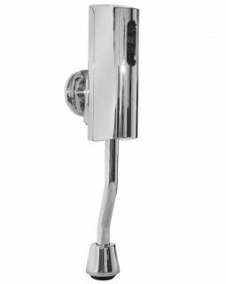 Urinalspüler Infrarot Sensor / Pissoir Spüler / Urinalautomatik WC