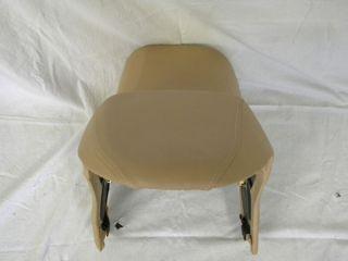 Sitzbank Bashan BS300 18 ,Quad, ATV