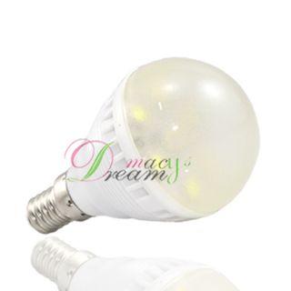 5050 SMD E14 WEISS Led Lampe Birnen Lampen Licht