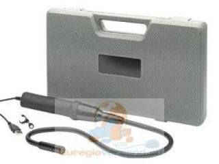 Usb endoskop inspektionskamera rohrkamera rohr kamera