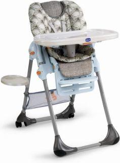 Kinderhochstuhl Kombihochstuhl Hochstuhl Babyhochstuhl Baby Stuhl