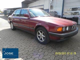 Frontscheibe BMW 7er (E32)730 i/730i Original Windschutzscheibe
