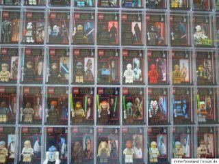 lego wars magnetfiguren figuren figur set magnet