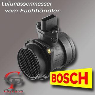 original Bosch 0281002757 0 281 002 757 AUDI FORD SEAT SKODA VW