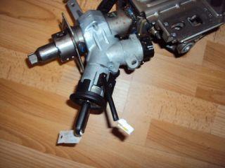 Motorsteuergerät Nissan Micra K12 MEC32 040L44X20