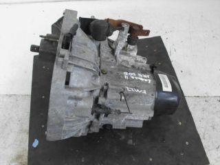 Gang Getriebe JR5008 Renault Laguna II 2 Mkb F4P770
