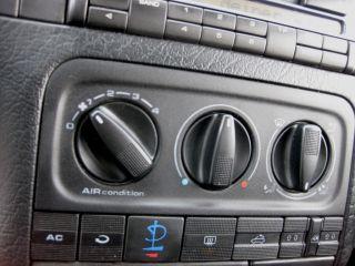 VW GOLF 3 Cabriolet   Pink Floyd   2.0 Automatik