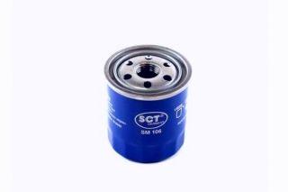 Ölfilter Öl Filter TOYOTA COROLLA/MR 2/PASEO/PRIUS/RAV 4/STARLET