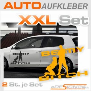 E156 Shocker Aufkleber Sticker Auto Tuning Autoaufkleber Folie ++TOP