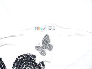 Mega Kleiderpaket HERBST 42 44 H&M AMISU C&A DUNNES GINA BENOTTI