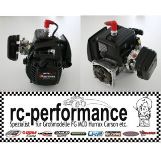 Motor G290 RC Vergaser Walbro WT 813 NEU FG CY Carson HPI Baja