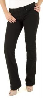 Cross Jeans Hose Laura H480   198, black black