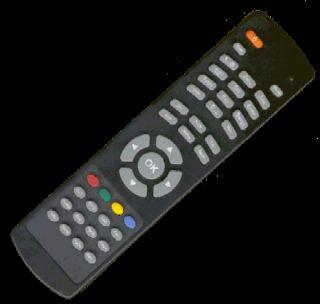 SAT Receiver Digital Titan TX 2002 B mit Smartcard ReaderL