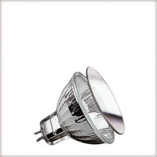 KALTLICHTSPIEGEL REFLEKTOR 50W 832.51 4000h 38° EXN #2