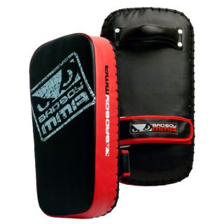 BAD BOY MMA THAI PADS *S.T.F.O*