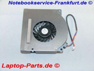 CPU Lüfter / Fan f. Sony VAIO VGC LS1 Series NEU