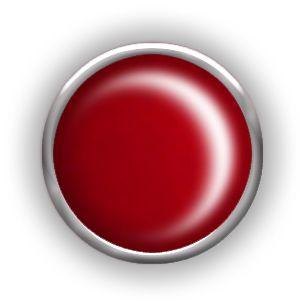 ml FARBGEL**VAMPIRE*RED***NEU****