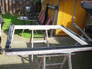 Roto 847 K 13/14 Kunststoffdachfenster
