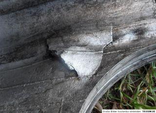 Belarus Ölwanne defekt für Motor MTS 50 52 Traktor