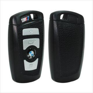 New Design* BMW USB Memory Stick Pen Drive 16GB, M3 X3 X5 Key