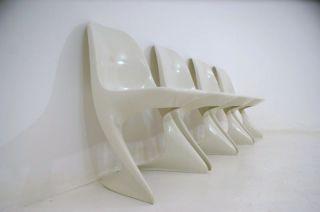 weinberg eames 50s etruscan danish avant garde modernist. Black Bedroom Furniture Sets. Home Design Ideas