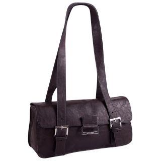 GERRY WEBER TD Handtasche Damen Schultertasche Baguette Tasche