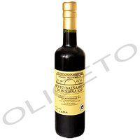 ASRiserva 500 ml (39,90 €/l) Aceto Balsamico Fondo Montebello IGP