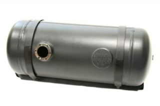 Gastank LPG Zylindertank Autogastank Irene 360/880 75l