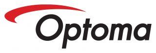 TOP High End HDTV Beamer Optoma 1800 AnsiLumen @UVP 899.  EUR @