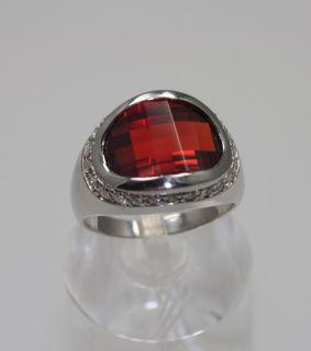 Silber 925 Herrenring Ring Silberring Maennerring Sultan Osmanli Tugra